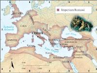 Pembebasan Roma, Nubuat Nabi yang Belum Terwujud