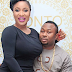 My marriage to Churchill, Obasanjo's nephew a sham – Tonto Dikeh