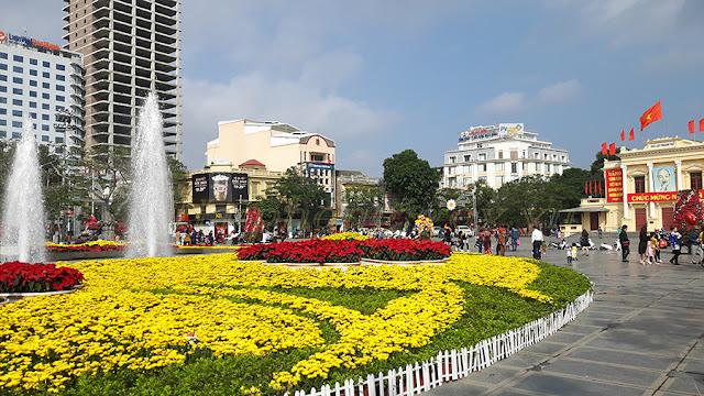 Hai Phong, Best Cities to Visit in Vietnam