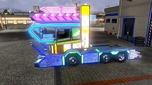 Scania Dekotora (1.3.1)
