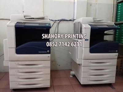 tempat untuk print murah