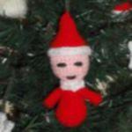 https://translate.googleusercontent.com/translate_c?depth=1&hl=es&rurl=translate.google.es&sl=auto&tl=es&u=http://www.capcrochet.com/noel-fantaisies-de.php&usg=ALkJrhi95byDGmgSAAY7ejFtj8WkGBUlkg