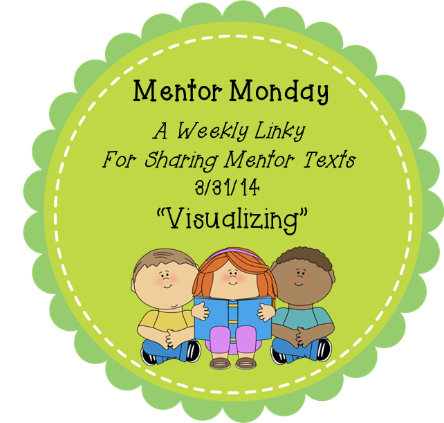 http://thereadingtutorog.blogspot.com/2014/03/mentor-monday-linky-33114-visualizing.html