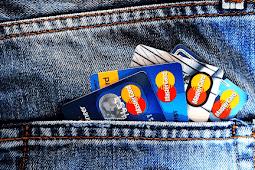 7 Tips Memilih Kartu Kredit Tepat Guna Sesuai Kebutuhan