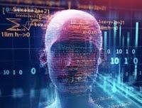 Technologie: impossible de différencier cette voix artificielle d'une voix humaine1