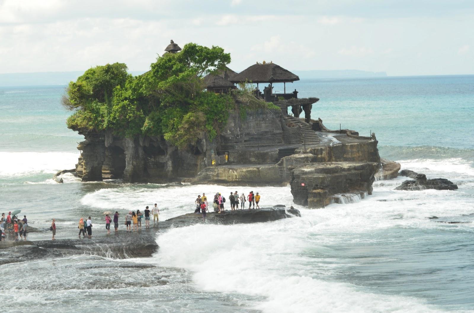 Aka Pulsa – Isipulsaonline.Net Agen Pulsa Murah Kabupaten Tabanan Provinsi Bali