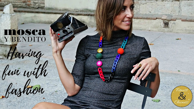 Fitness And Chicness-Mosca y Bendito-Having Fun With Fashion-1