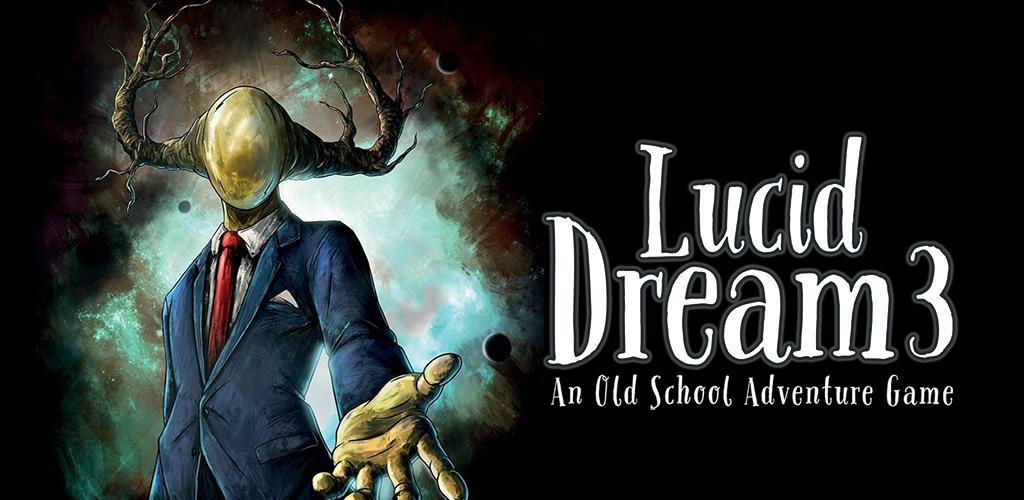 Lucid dream adventure download free pc