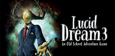 Lucid Dream Adventure 3 Apk for Android Download