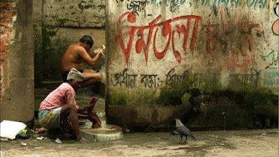 Dalits, India
