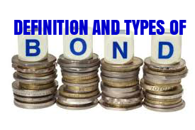 Definition-and-Types-of-Bonds