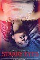 Starry Eyes (2014) online y gratis