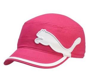 0077fd24f gorras puma para mujer