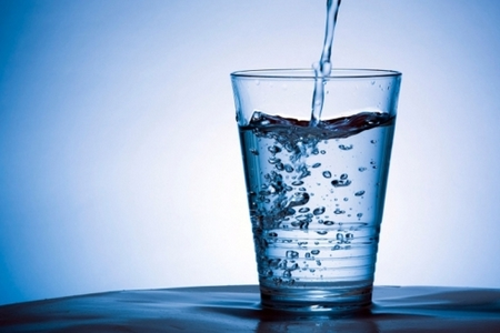 Drinking Water At Breaking Prevent Urinary Tract Infections