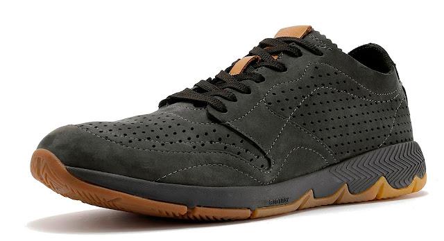Move-nueva-tendencia-calzado-deportivo
