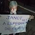 Herói justiceiro, Janot tira a máscara e dispara contra todos. Seus alvos agora vão de Moro a Bolsonaro