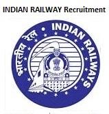 Central Railway Staff Nurse, Technician Walkin Interview