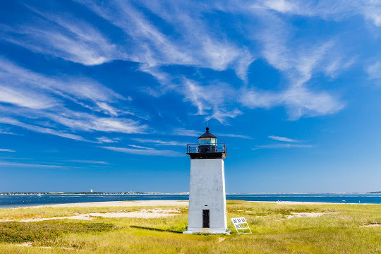Massachusetts Vacation Packages