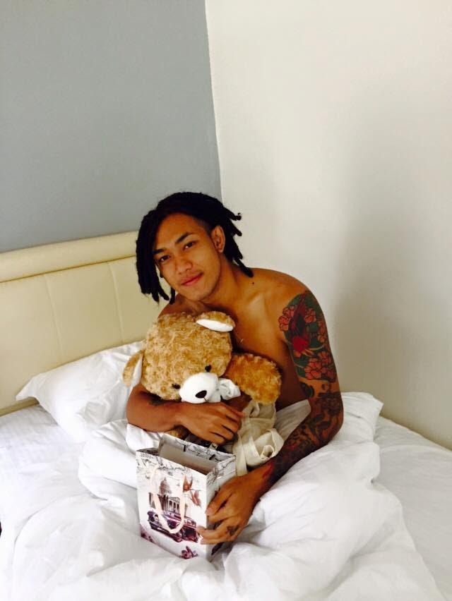 Myanmarsexy in bed, behari xxx video dawnlod