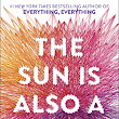 The Book Review Club - The Sun is Also a Star