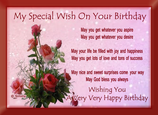 100 top birthday wishes images greetings cards and gifs happy birthday gifs m4hsunfo Gallery