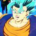 Dragon Ball FighterZ tem Vegito (SSGSS) anunciado