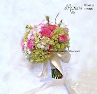 decorador-floristeria-ramo-gardenstyle-flores-naturales-novia-Guatemala