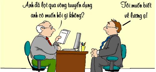 http://www.khudothi-gamuda.com/