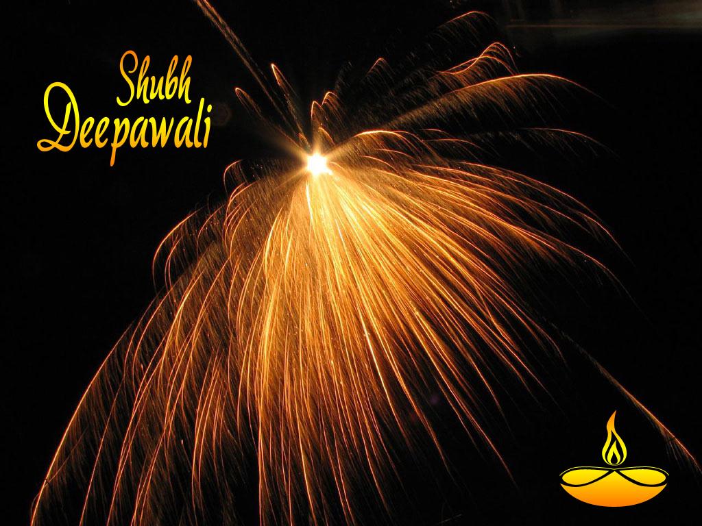 HINDU GOD WALLPAPER, GOD PHOTO, FESTIVAL AND EVENTS