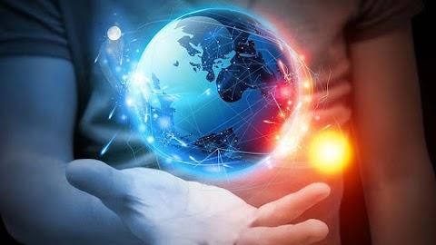 Nonprofit szervezetek innovációs törekvéseit díjazta az Invitech távközlési cég