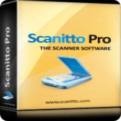 تحميل SCANITTO PRO مجانا لنسخ وطباعة الملفات مع كود التفعيل