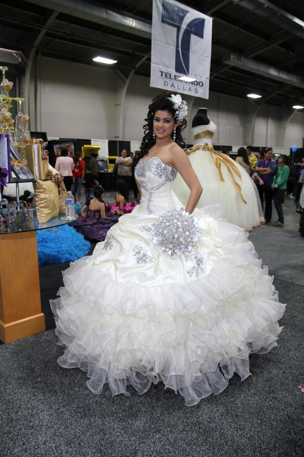 70a00b55 Quince Dresses Shops Near Me