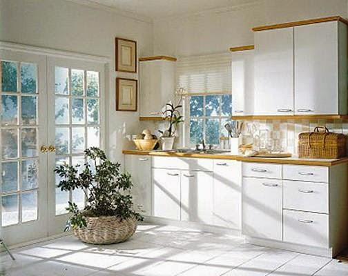 Kitchen Set Aluminium Jasa Kitchen Set Murah