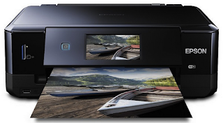 Epson Expression Premium XP-720 Drivers download free