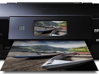 Epson XP-720 Driver Download - Windows, Mac