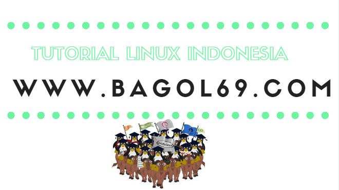 Konfigurasi Radius Server di Centos 6 - Tutorial Linux Indonesia