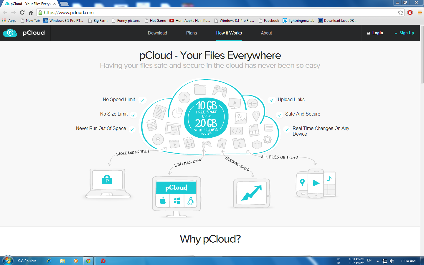 torrent file cloud download with idm unlimited