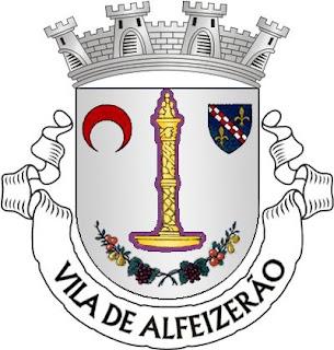Alfeizerão