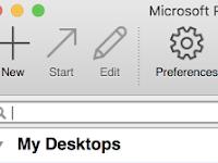 Mau Tau Caranya Remote Desktop Windows  Dari Mac? Ini Yang harus Dilakukan