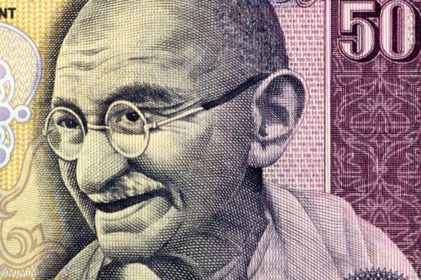 Mahatma gandhi jayanti essay