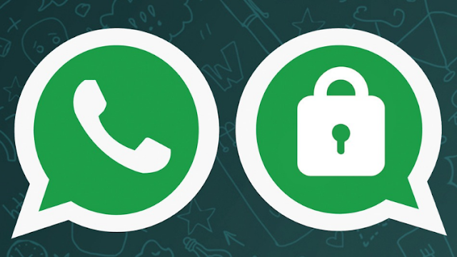 WhatsApp End-To-End Encryption Might Be Made Illegal In India