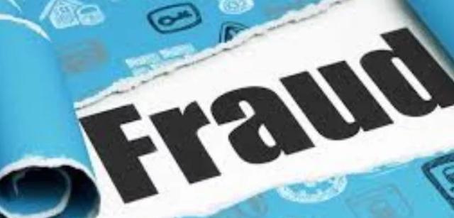 SHRI SAI JAN KALYAN SAMITI के खिलाफ मामला दर्ज   BUSINESS NEWS