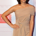Sayani Gupta age, actress, ad, instagram, movies, in fan, parched, wiki, biography, hot