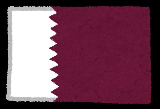 https://3.bp.blogspot.com/-m2iinzET5Xk/U2tHnrYedoI/AAAAAAAAgQY/9EcI7AmGynQ/s800/Qatar.png