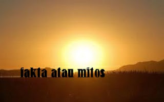 https://faktaataumitosyo.blogspot.com/2018/03/fakta-atau-mitos-matahari-berwarna.html