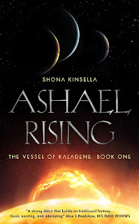 https://www.goodreads.com/book/show/34097124-ashael-rising?from_search=true