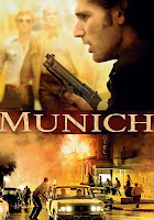 http://www.hindidubbedmovies.in/2017/12/munich-2005-watch-or-download-full-hd.html