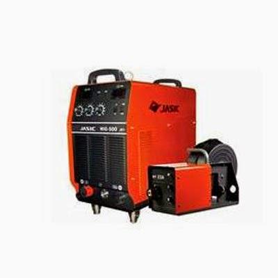 Máy hàn  Mig/Mag CO2 Jasic Mig 500 J8110