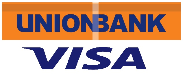 UnionBank, Visa Intro Visa B2B Connect for a Direct Blockchain Payment System