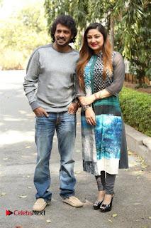 Upendra Priyanka Trivedi Chinnari Trailer Launch Pos  0054.jpg